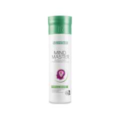 Mind Master Green Energy 500 ml