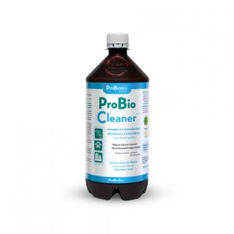 ProBio Cleaner 950 ml - lemon